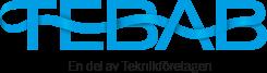Tebab Logo